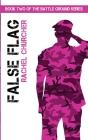 False Flag Cover Image