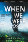 When We Were Lost Cover Image