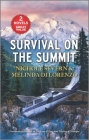 Survival on the Summit Cover Image