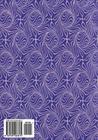 Mendele Mocher Sforim Collected Works Volume 2: DOS Kleyne Mentshele Cover Image