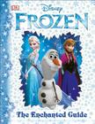 Disney Frozen: The Enchanted Guide Cover Image