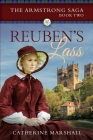 Reuben's Lass Cover Image