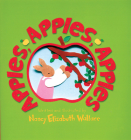 Apples, Apples, Apples Cover Image