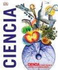 ¡Ciencia! (Knowledge Encyclopedias) Cover Image