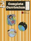 Complete Curriculum, Grade 4 Cover Image