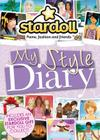 Stardoll: My Style Diary Cover Image
