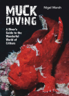 Muck Diving Cover Image