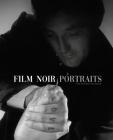 Film Noir Portraits Cover Image