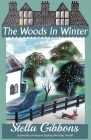 The Woods in Winter Cover Image