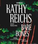 Bare Bones (Temperance Brennan Novels) Cover Image