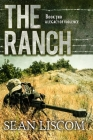 The Ranch: A Legacy of Violence Cover Image