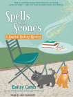 Spells and Scones (Magical Bakery Mysteries #6) Cover Image