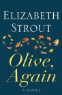 Olive, Again Cover Image