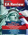 Passkey EA Review, Part 2: Business Taxation: IRS Enrolled Agent Exam Study Guide 2017-2018 Edition Cover Image
