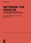 Between the Worlds Cover Image