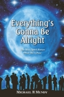 Everything's Gonna Be Alright Cover Image
