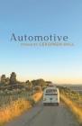 Automotive Cover Image