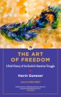The Art of Freedom: A Brief History of the Kurdish Liberation Struggle (KAIROS) Cover Image