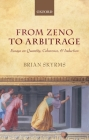 From Zeno to Arbitrage: Essays on Quantity, Coherence, and Induction Cover Image