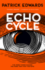 Echo Cycle Cover Image