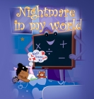 Nightmare in My World Cover Image