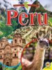 Peru (Exploring Countries) Cover Image