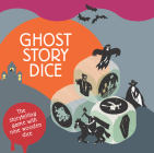 Ghost Story Dice Cover Image