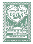 Stories from Home: Dover Days Cover Image