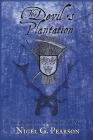 The Devil's Plantation: East Anglian Lore, Witchcraft & Folk-Magic Cover Image