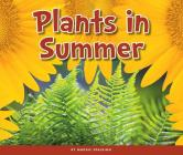 Plants in Summer (Welcome) Cover Image