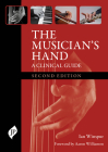 The Musician's Hand Cover Image