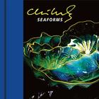 Chihuly Seaforms [With DVD] Cover Image