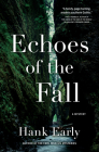 Echoes of the Fall: An Earl Marcus Mystery Cover Image