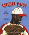 Satchel Paige Cover Image