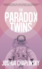The Paradox Twins Cover Image