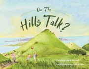 Do The Hills Talk? Cover Image