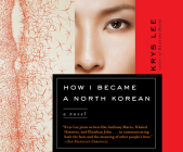 How I Became a North Korean Cover Image