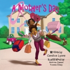 A Mothers Day Cover Image