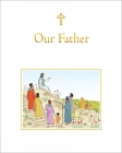 Our Father Cover Image