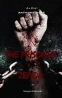 The Prisoner Of Zenda Cover Image