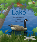 Lake: A See to Learn Book Cover Image