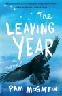 The Leaving Year Cover Image