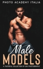 Male Models: A Tasteful Collection of Gay Photography Cover Image