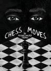 Chess Moves: A YA Coming of Age Short Cover Image