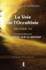 La Voie de l'Occultiste: vol. III Cover Image