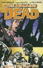 The Walking Dead Volume 11: Fear the Hunters (Walking Dead (6 Stories) #11) Cover Image