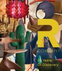 R & Company: 20 Years of Discovery Cover Image