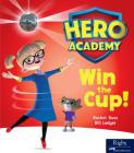 Win the Cup!: Leveled Reader Set 4 Cover Image