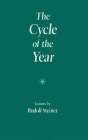 The Cycle of the Year as a Breathing Process of the Earth: (cw 223) Cover Image