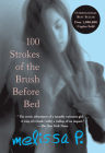 100 Strokes of the Brush Before Bed Cover Image